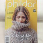 Catalogue Phildar 652