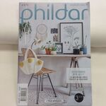 Catalogue Phildar 672