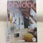 Catalogue Phildar 682