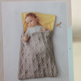 Catalogue Phildar 675