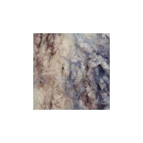 Phil Aviso Anthracite [CLONE] [CLONE] [CLONE] [CLONE] [CLONE] [CLONE] [CLONE] [CLONE] [CLONE] [CLONE]