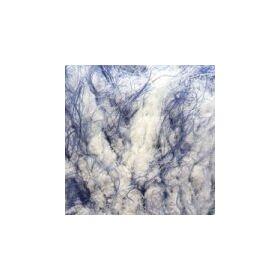 Phil Aviso Anthracite [CLONE] [CLONE] [CLONE] [CLONE] [CLONE] [CLONE] [CLONE] [CLONE] [CLONE] [CLONE] [CLONE] [CLONE]