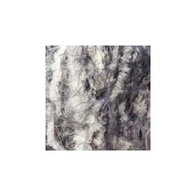 Phil Aviso Anthracite [CLONE] [CLONE] [CLONE] [CLONE] [CLONE] [CLONE] [CLONE] [CLONE] [CLONE] [CLONE] [CLONE]