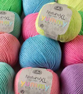 Natura Just Cotton XL